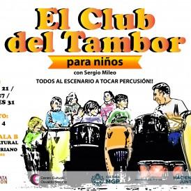 dibujos club del tambor5-01